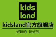 kidsland-亚马逊中国