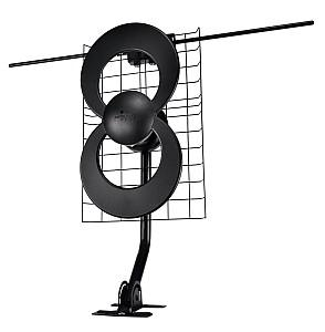 antennas; hdtv; tv; indoor; clearstream; dtv; best; outdoor; UHF; VHF; antennas direct;