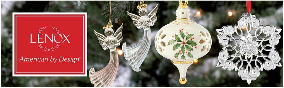 Lenox Ornaments, Lenox Holiday, Lennox Holiday, Lennox Christmas, Lenox Christmas, Lennox Ornaments