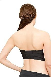 hands free, bustier, pumping bra, breastpump, breast pump, nursing, breastfeeding