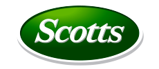 Scotts Guarantee