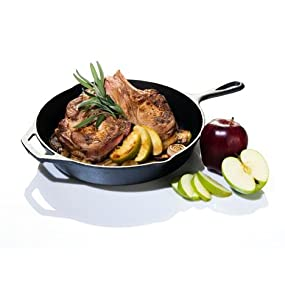 frying pan, skillet, skillet combo, cast iron skillet