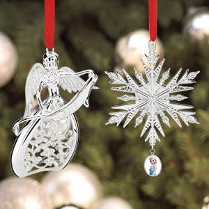 Lenox Holiday, Lenox Ornaments, Lennox, Lenox Holiday Ornaments, Lennox Holiday