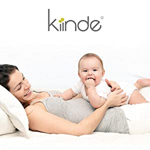 Kiinde, twist pouch, infant feeding, breastfeeding, breastmilk, Medela, lansinoh, tommee tippee