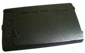 Toshiba K000066830 笔记本零部件 - 笔记本备件(,