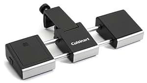 Cuisinart CGL-310 烧烤电筒灯 金属色色 CGL-330