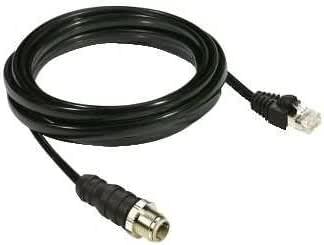 Schneider Elec Pia - Omp 07 08 - 电缆总线角度 m12-b 公式 10 米
