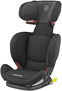 Maxi-Cosi Rodifix Air Protect Group 2/3 汽车座椅 纯黑色