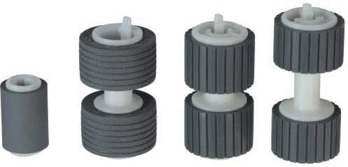 Epson 爱普生 滚轮组件套装 适用于 DS-760/860