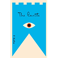 The Castle: A New Translation Based on the Restored Text (Th…