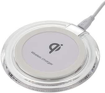 OHM Audio线性无线充电器 MAV-W10-W