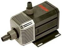 Aqua Computer 41061 - Aquastream XT USB 12V 泵 - 超版