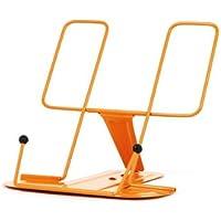 HIGHTIDE 金属书信 DB016 橙色
