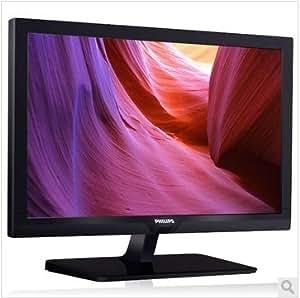 飞利浦-19PHF2650-T3-19英寸高清液晶电视-黑色