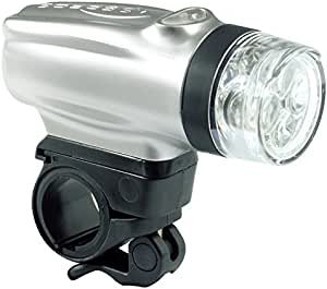 Sl-40wp Led Front Light