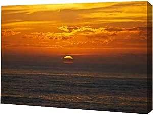 """PrintArt 帆布艺术印刷品 20"""" x 14"""" GW-POD-24-818-20x14"""