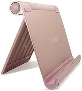 TechMatte iPad Stand M035759347