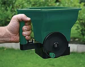 Green Tower Comfort 140937 手动调味罐 80 x 50 x 60 厘米 *