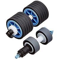 CANON 佳能备用滚轮套装,适用于佳能 ScanFront400 和佳能 DR-M260