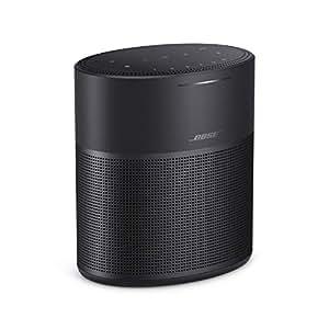 Bose Home Speaker 300, with Amazon Alexa 内置式808429-1100
