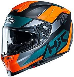 摩托车头盔 HJC RPHA 70 DEBBY L 14537709