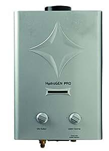 Louvi Hydrogen Pro CO2 发生器