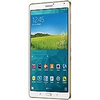 Samsung 三星 GALAXY Tab S T700 8.4英寸WLAN平板电脑 白色 2560×1600分辨率SU…