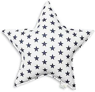 有趣的妈妈PIL-STA-NAV-STA 枕头 - *之星