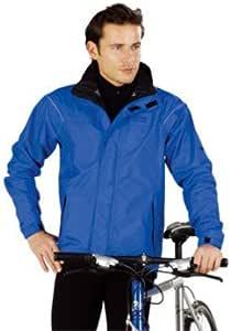 GORE Wear 男士透气山地自行车短裤,GORE Wear C3 经典短裤 +,100113