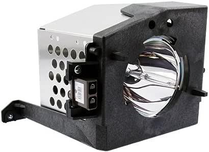 电气化 E-TB25-LMP-ELE12 E-23311083A/E-23311083X 替换灯带外壳适用于 62HM15 东芝电视