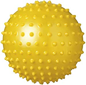 Beco 96681 中性款青年 Pimple Ball 组合/原始均码