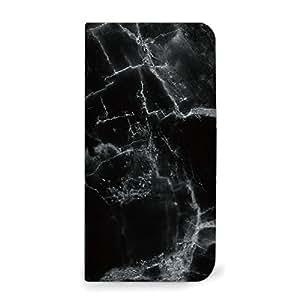 mitas iphone 手机壳770NB-0297-BK/601SO 2_Xperia XZ (601SO) 黑色(无腰带)