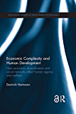 Economic Complexity and Human Development: How Economic Dive…