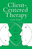 Client Centered Therapy (New Ed) (English Edition)