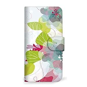 mitas iphone 手机壳31SC-0068-PK/WX05SH 4_AQUOS PHONE ef (WX05SH) 粉色