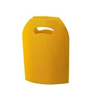 Susy Card 11276839 礼物袋,黄色