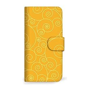 mitas iphone 手机壳105SC-0088-YE/PE-TL10 18_Huawei honor6 Plus (PE-TL10) 黄色