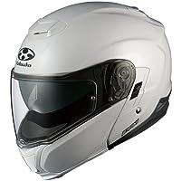 OGK KABUTO 摩托车头盔 System揭面型 IBUKI XS NK455074
