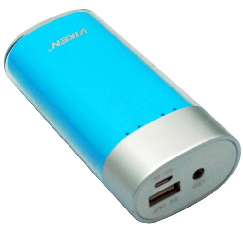 v小米小米(带LED手电筒功)手机(适用于苹果i怎么把蓝色电源通话成正在设置中图片