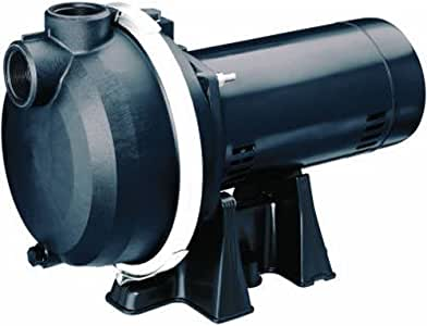 PENTAIR WATER 123340 MP 1 hp 洒水器