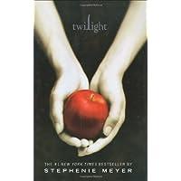 The Twilight Saga Collection