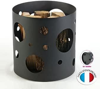 Les Atelier Tens 005.10223N3 单个