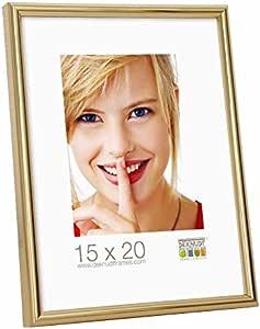 deknudt frames s011a4composition ,金色
