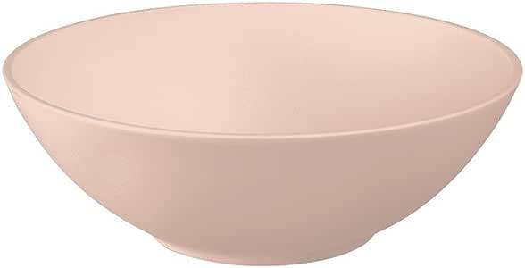 COZA DESIGN 塑料酱碗 粉红色 24 pc 10611/0467