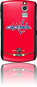 Skinit Washington Capitals Blackberry Curve 8330 Skin 华盛顿首都队 One Size
