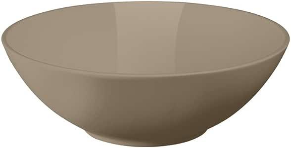 COZA DESIGN 塑料酱碗 灰色 24 pc 10611/0126
