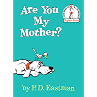Are You My Mother? (Beginner Books(R)) (English Edition)