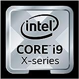 Intel Core i9-9960X X-Series 托盘