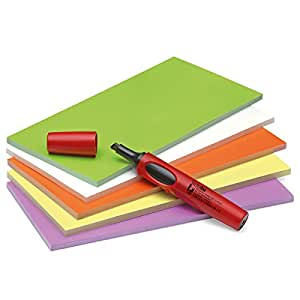 slickynotes® Bundle Set (L (20x10cm))