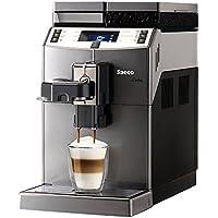 Saeco 10004768 One touch Lirikaotcappucctitan 浓缩咖啡/全自动咖啡机